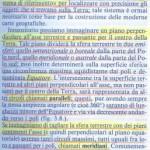 pag.1 sistemi di riferimento